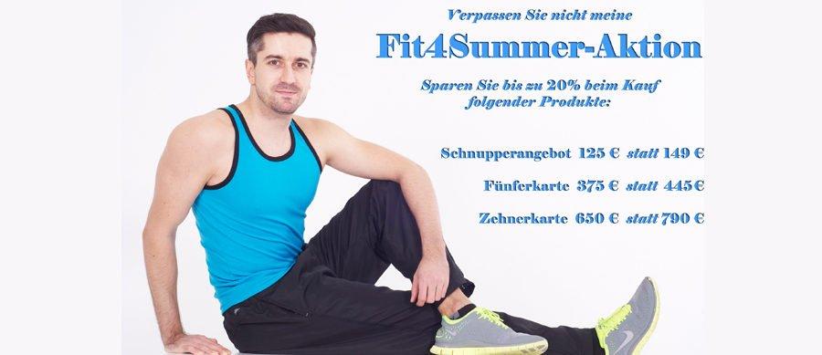 fitness training mainz