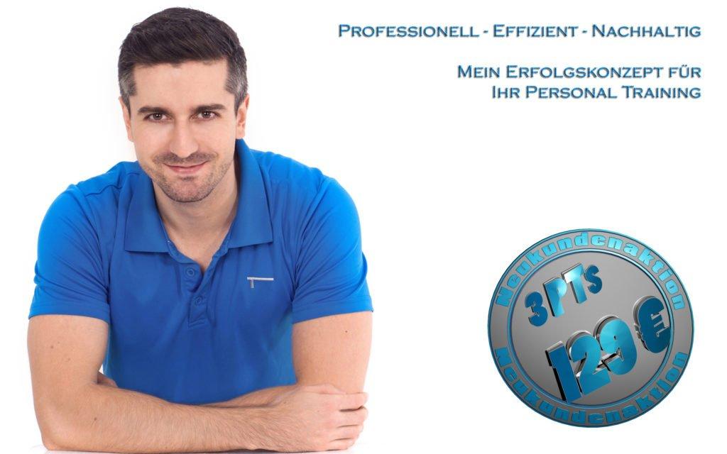 NKA_Logo129_2