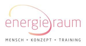 Logo_Energieraum-page-001