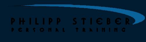 Logo-Fitness-fertig.png