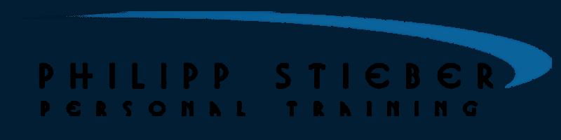 Logo-Philipp-Mainz.png